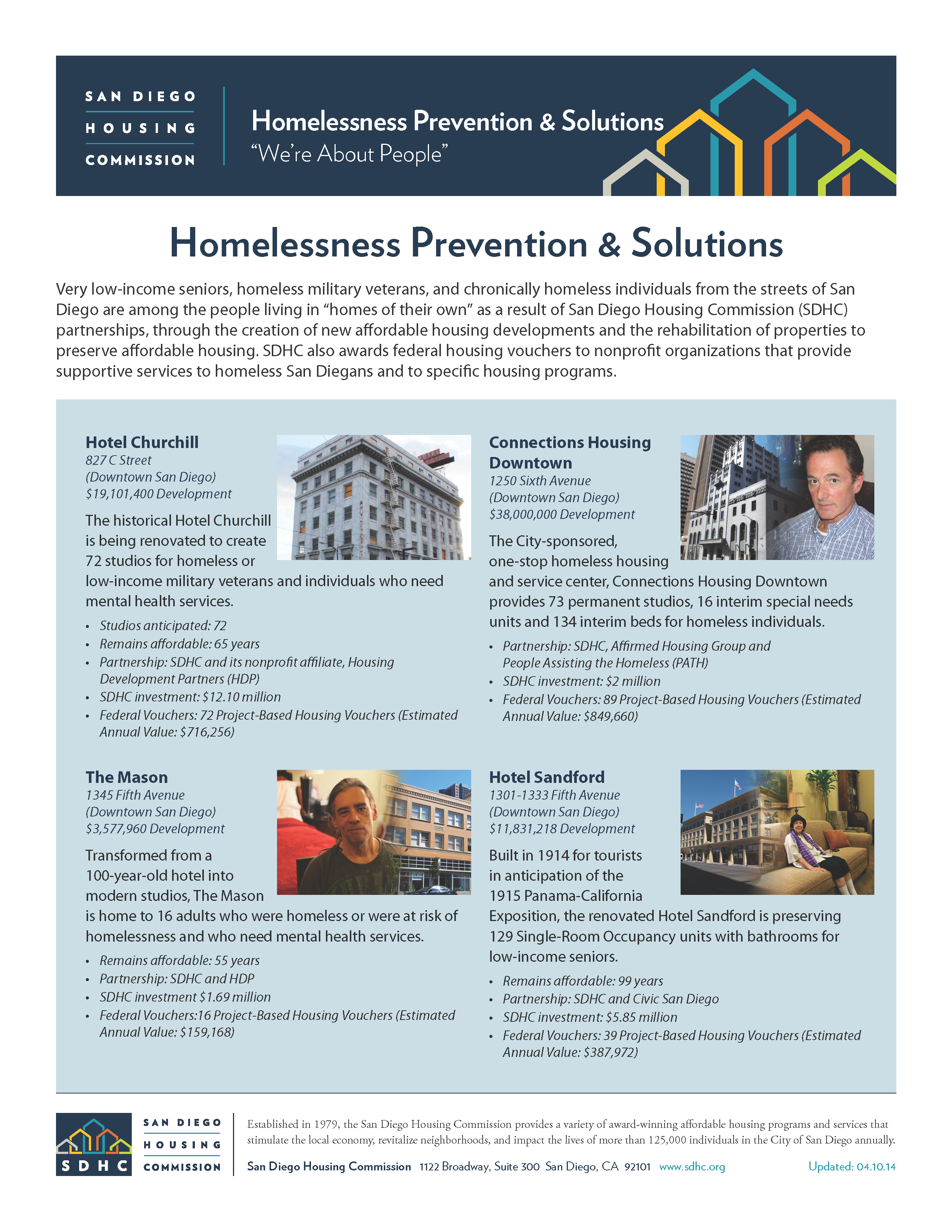 prevention of homelessness essay Free essay: prevention homelessness has become a problem in the city of cincinnati many families are homeless because of job layoffs and exhausted.