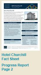 HotelFactSheetimage_05.22.13